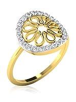 Diamant Vendome Anillo DVR8669 (Oro Amarillo)