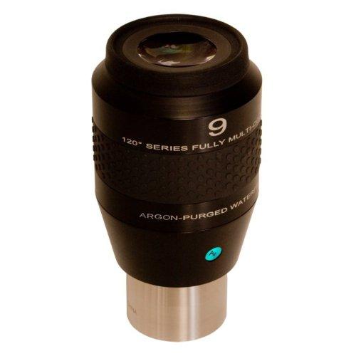 Explore Scientific Deep Sky 9Mm 120 Degree Telescope Eyepiece