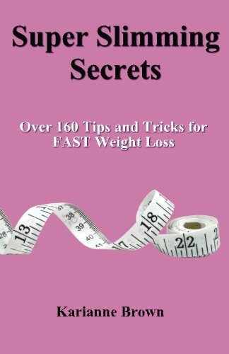 New weight loss stories