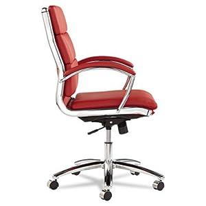 ALENR4239 Neratoli Mid-Back Swivel/Tilt Chair