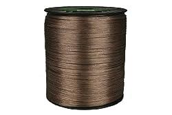 Metra 16 Gauge 500-Feet Speaker Wire Spool