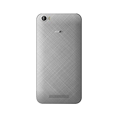 INTEX CLOUD SWIFT