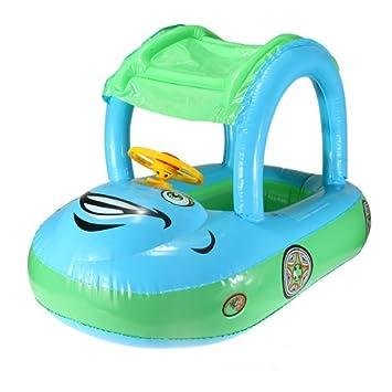 Piscine gonflable bebe 6 mois for Toys r us piscine