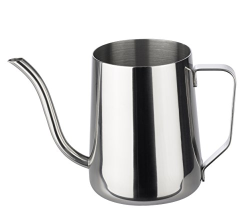 Coffee Drip Kettle (Kettle Swiss compare prices)