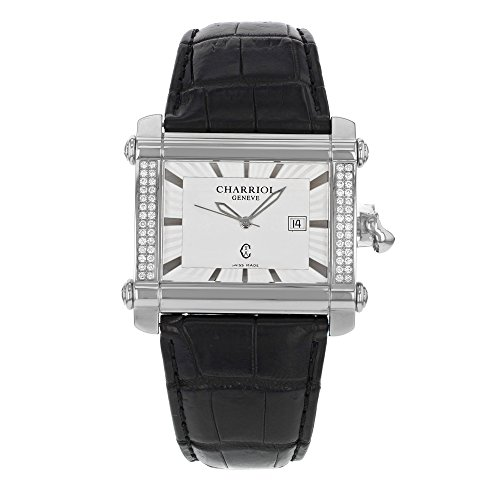 charriol-acteur-cchxld-791-hx001-acier-diamants-quartz-montre-femme