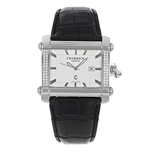 charriol-schauspieler-cchxld-791-hx001-stahl-und-diamanten-quarz-damen-armbanduhr