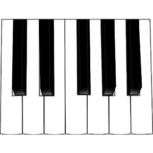 Little Piano (pro)