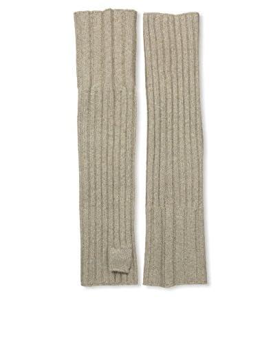 Portolano 24200GC Women's Gloves, Nile Brown, One Size