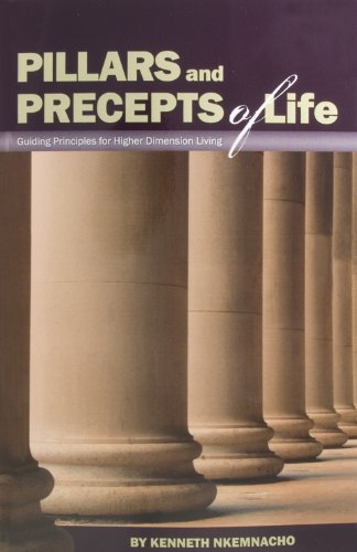 Very Cheap Precept Discount March 2012
