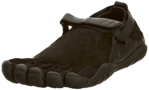 Vibram Five Fingers Men's Mn Kso Trek Trainer