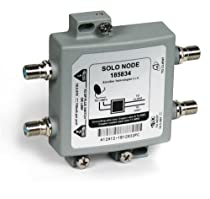 DISH Network 185834 Solo Node For Hopper/Joey