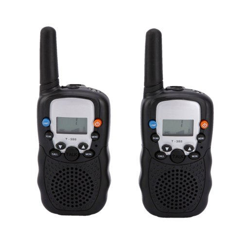 t-388-walkie-talkie-atomatic-battery-save-lcd-walkie-talkie-black-pair
