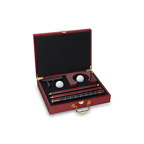 executive-travel-putter-set-in-wood-case-brown-large