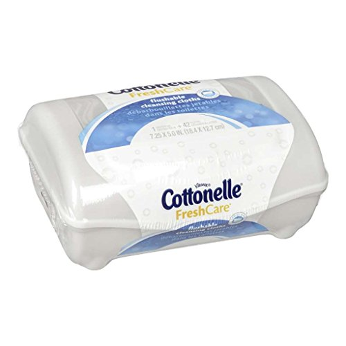 kleenex-cottonelle-freshcare-flushable-cleansing-cloths-42-ct-pack-of-8