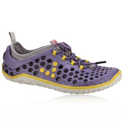VivoBarefoot Lady Ultra Eva Running Shoes - 7