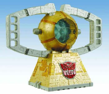 Autobot Matrix Of Leadership Replica - Buy Autobot Matrix Of Leadership Replica - Purchase Autobot Matrix Of Leadership Replica (Diamond Select, Toys & Games,Categories,Action Figures,Statues Maquettes & Busts)