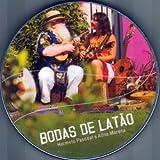 Bodas De Latao