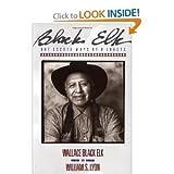 img - for Black Elk Speaks Again: The Sacred Powers of a Lakota Shaman (Native American Studies) by Wallace Black Elk (1990-10-25) book / textbook / text book