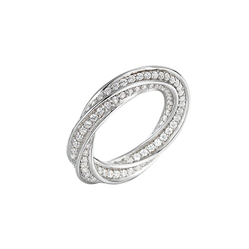 esprit-collection-women-ring-925-silver-silver-olympia-glam-elrg91961a-ring-size53-169