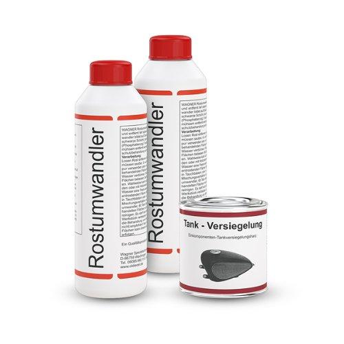 wagner-kit-de-traitement-pour-reservoir-de-motos-071003-trois-pieces