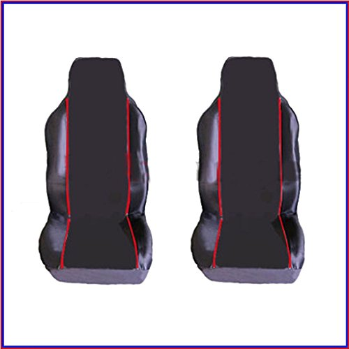 mgb-4-synchro-premium-fabric-seat-covers-red-piping-1-1