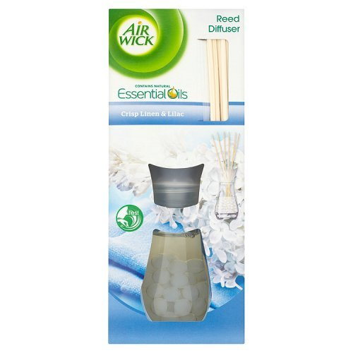air-wick-reed-diffuser-25-ml-crisp-linen-and-lilac