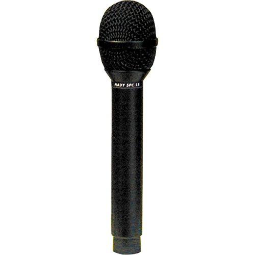 Nady Spc-15 Nady Multi-Purpose Condenser Microphone