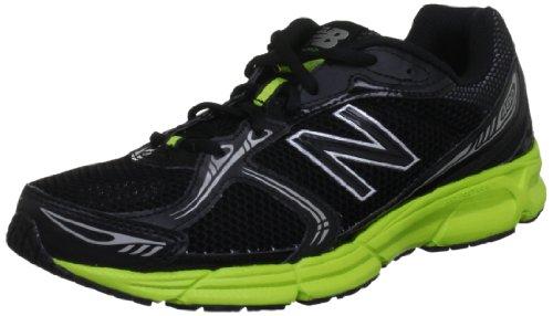 New Balance Mens M480BT3 Running Shoes