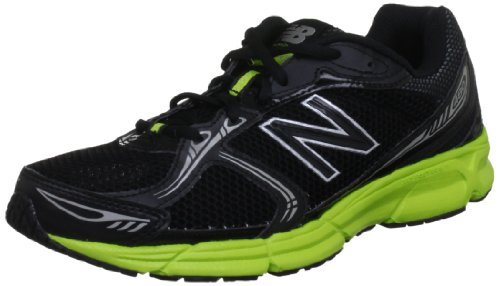 New Balance Mens M480BT3 Running Shoes