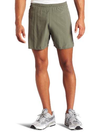 ASICS Men's 55 Short