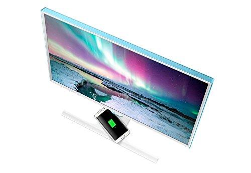 Samsung 370