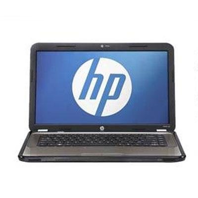 Hewlett Packard Pavilion 15.6 g6-1d46dx Notebook PC - AMD Quad-Pit A6-3420M (Refurbished)