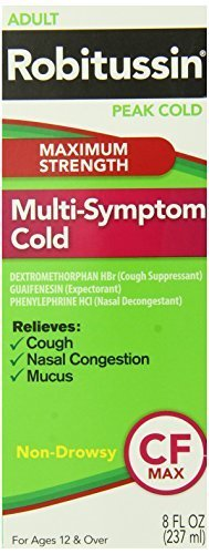 robitussin-peak-cold-maximum-strength-multi-symptom-cold-8-ounce-pack-of-12-by-robitussin