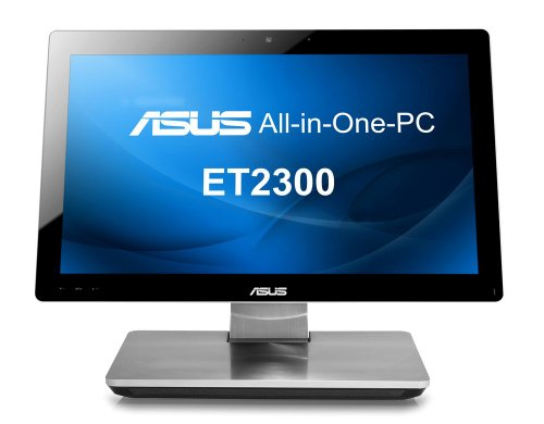 Asus ET2300IUTI-B028K 23.5 inch All-in-One Desktop PC (Intel Core i5-3330 3.0GHz Processor Black Friday & Cyber Monday 2014