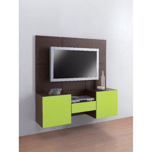 Porte TV Jade