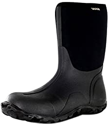 Bogs Muck Boots Mens 11\