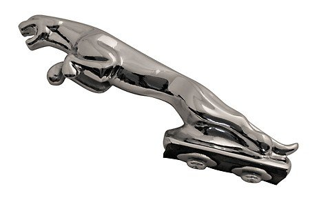highway-hawk-02-079-leaping-panther-ornamental-chrome-statue