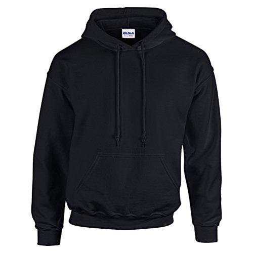 gildan-heavy-blend-adult-unisex-hooded-sweatshirt-hoodie-black-x-large