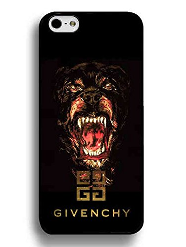 for-iphone-6s-plus-55-inch-coque-case-givenchy-brand-logo-design-protective-hard-housse-case-for-iph
