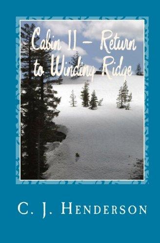 Return to Winding Ridge