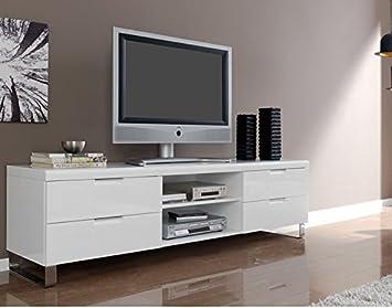 Kolor -Mesa Tv Moderna 602