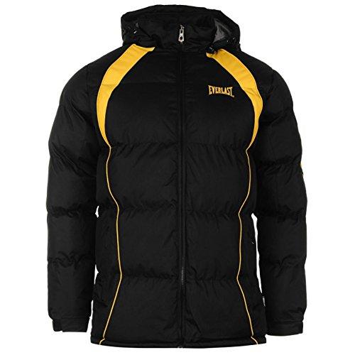 everlast-panel-acolchada-chaqueta-de-hombre-negro-amarillo-coat-outerwear-negro-amarillo-negro-amari