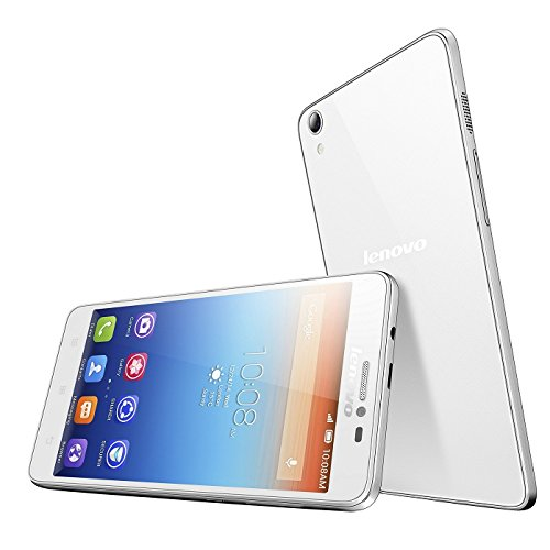 Lenovo S850T ROM 16GB RAM 1GB Android Photo