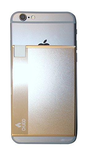Power-Bank-chjgd-2500-mAh-Ao-de-Garanta-Ultra-Slim-tarjeta-de-crdito-TamaoCargador-de-batera-Power-Bank-para-telfonos-Android-telfonos-mviles-iPhone-y-tablets-Windows