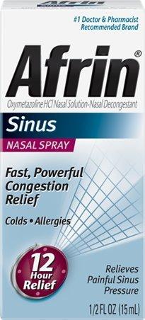 afrin-nasal-spray-12-hour-relief-sinus-05-fl-oz-pack-of-6