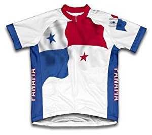 sports outdoors cycling clothing men jerseys