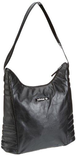 adidas-Z37105-Grunge-Sac--main-pour-femme-Noir-38-x-11-x-36-cm
