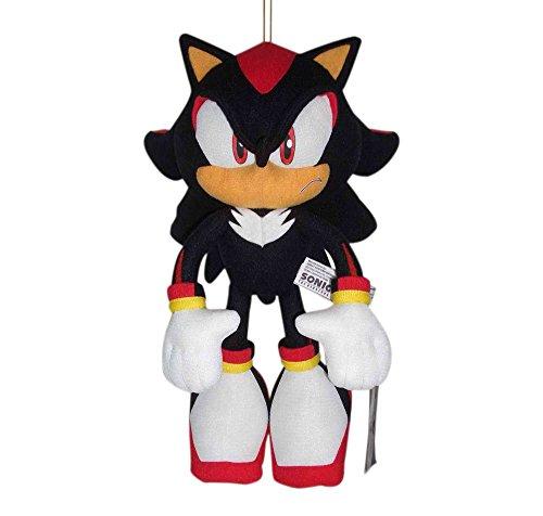 great-eastern-sonic-the-hedgehog-plush-12-shadow-ge-8967