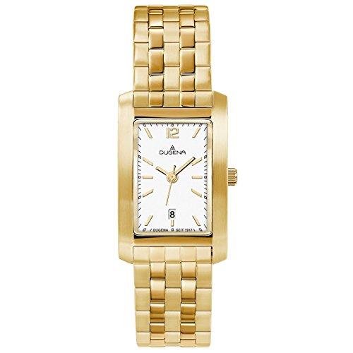 Dugena reloj mujer Basic 4460572