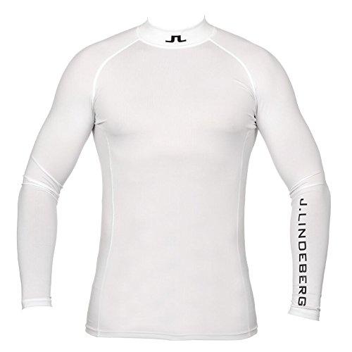j-lindeberg-aelo-suave-compresion-capa-base